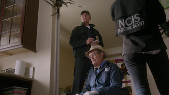 NCIS: Season 12: Parental Guidance Suggested